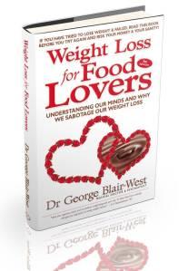 Food-Lovers-3D-lr