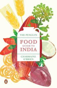 the-penguin-food-guide-to-india
