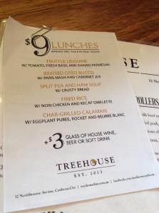 treehouse3