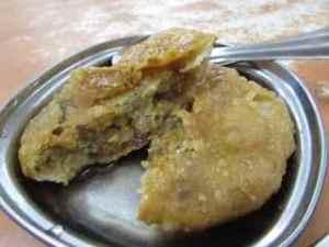 Omelette Shop & Mishrilal Hotel - 03